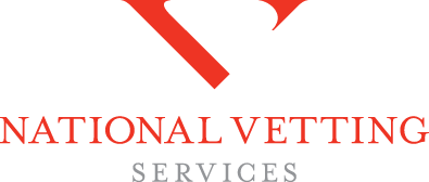 national vetting services australia